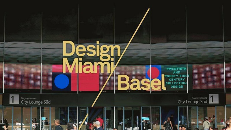 All-The-Miami-Design-Events-Happening-This-Holiday-Season-9  All The Miami Design Events Happening This Holiday Season All The Miami Design Events Happening This Holiday Season 9