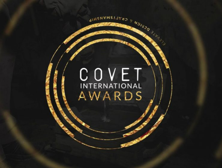 covet-awards-cover-banner  10 Reasons Why Enter Your Project to the Covet International Awards COVET AWARDS COVER 740x560