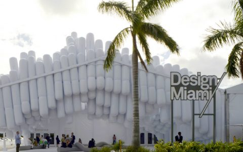 design-miami  All The Miami Design Events Happening This Holiday Season design miami 480x300