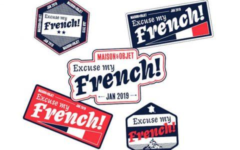 maison-et-objet-2019-get-ready  Get Ready for Maison et Objet 2019 Get Ready for Maison et Objet 2019 480x300