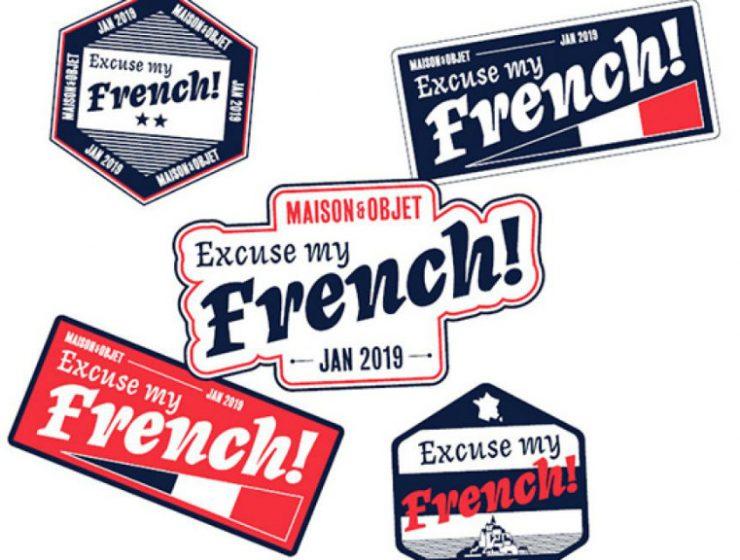 maison-et-objet-2019-get-ready  Get Ready for Maison et Objet 2019 Get Ready for Maison et Objet 2019 740x560