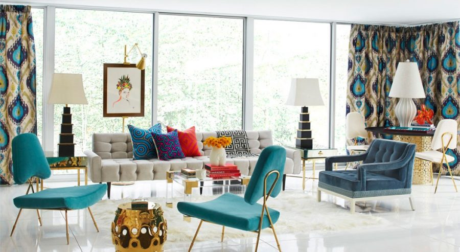 Blue and Alder – A Heavenly Interior Design 18706 The Jonathan Adler Rutledge Sofa well surrounded 900x493  Homepage 18706 The Jonathan Adler Rutledge Sofa well surrounded 900x493