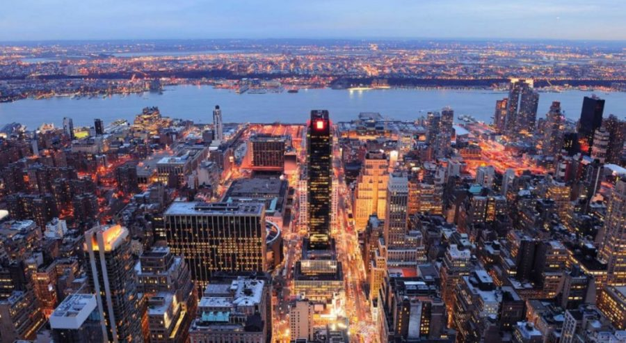 8 Magnificent Places to Visit in NYC: AD Show 2019 Covet NYC  A Luxurious Design Experience Coming To You Soon feat 900x493  Homepage Covet NYC  A Luxurious Design Experience Coming To You Soon feat 900x493