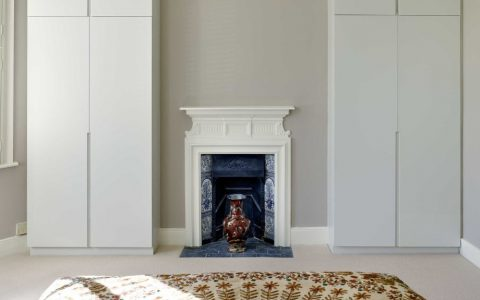 Top 5 Homes With Sensational Fireplaces Top 5 Homes With Sensational Fireplaces 1 1 480x300
