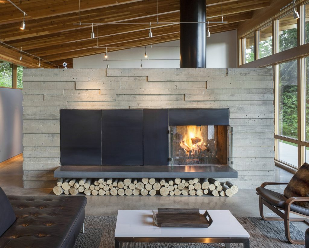 Top-5-Homes-With-Sensational-Fireplaces-4  Top 5 Homes With Sensational Fireplaces Top 5 Homes With Sensational Fireplaces 4 1024x822