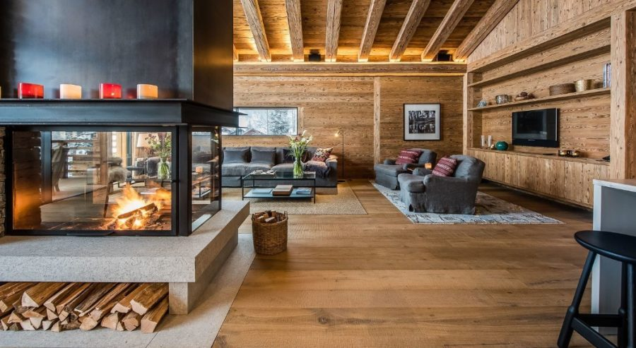 Modern Fireplaces For Inviting Interiors fireplaces modern design 1 900x493  Homepage fireplaces modern design 1 900x493
