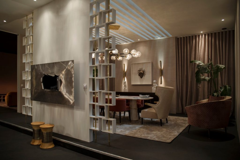 iSaloni 2019: Top Brands That You Can't Miss Out! IMG 0314 1 1024x683