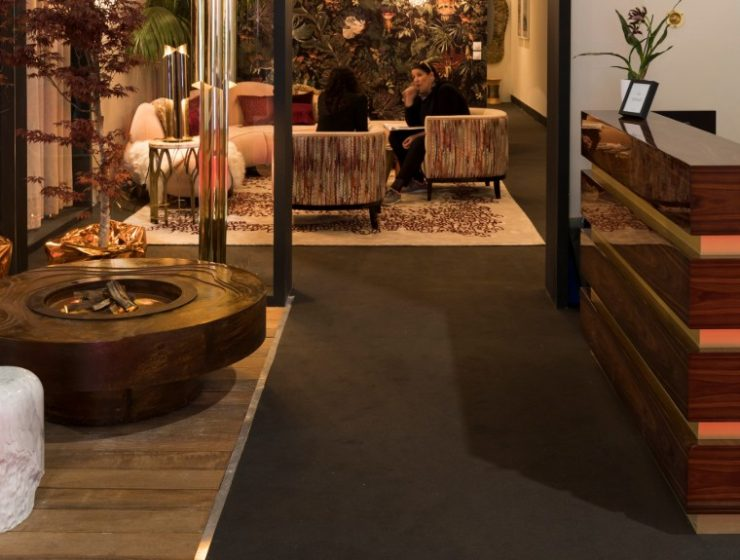 iSaloni 2019: Top Brands That You Can't Miss Out! IMG 1070 1 740x560
