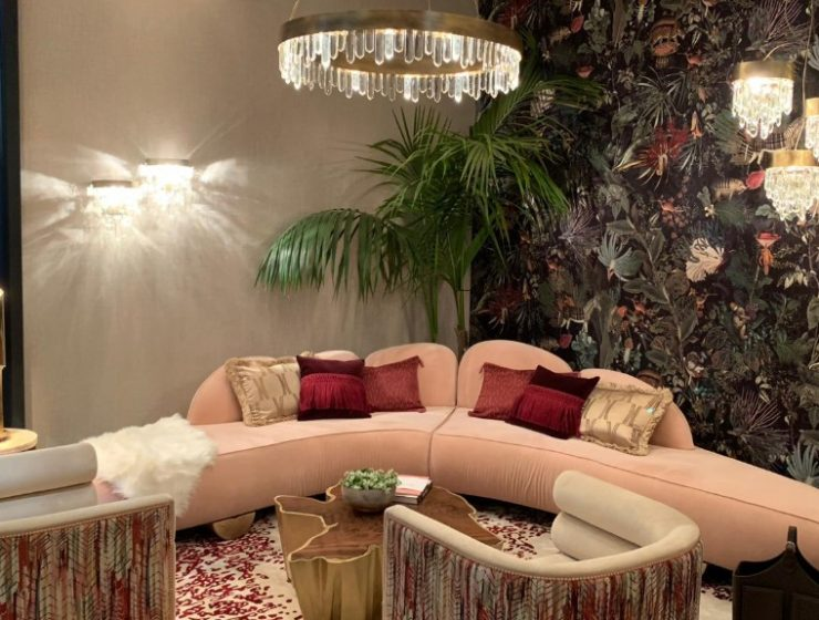 Milan Design Week/ Fuorisalone 2019 – Best Events & Parties WhatsApp Image 2019 04 08 at 09
